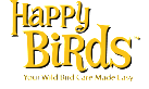 Happy birds recommends Citywide Courier sevice Dublin